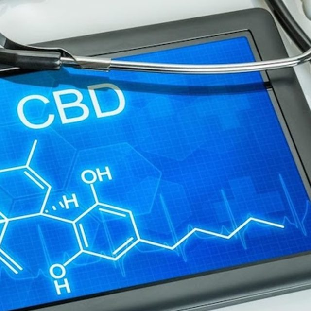 https://accbd.com/wp-content/uploads/2020/01/accbd-cbd-neuropathy-usage-blog-640x640.jpg